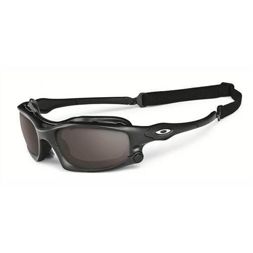 Lunettes de sport lunettes de ski snowboard KITESURF 6De0lv