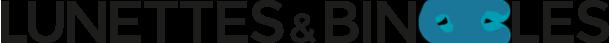Lunettes et Binocles - Opticien indépendant à Dijon