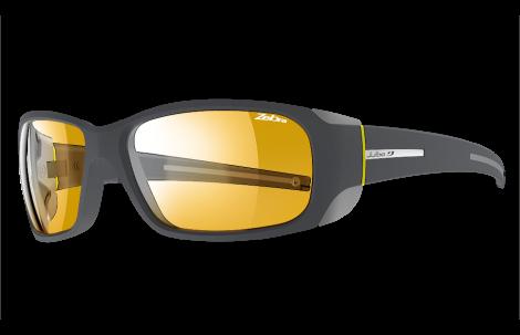 Les solaires Julbo Montebianco sont disponibles chez Lunettes et Binocles, votre opticien indépendant, spécialiste des lunettes de créateur et des lunettes de sport à Dijon