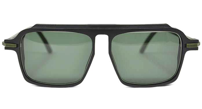 plasticdelux lunettes et binocles opticien ind pendant dijon. Black Bedroom Furniture Sets. Home Design Ideas